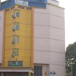 Photo of Chamiers Park Hotel