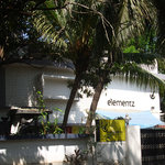  Elements Hostel Chennai