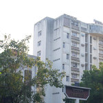  Swagath Hotel