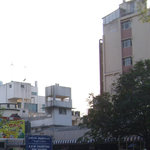  Hotel Saravana Bhavan