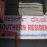 Photo of Southern Residency