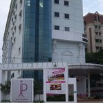 Photo of JP Hotel Chennai