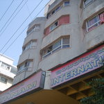  Rathnam International Hotel