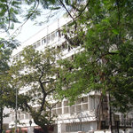 Photo of Hotel Aruna Chennai