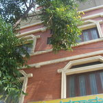 Champakadhama Residency