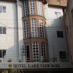  Lake View Park Hotel