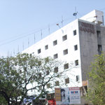 Photo of Hotel Ganpat