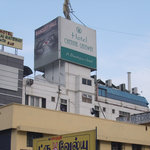  Chennai Gateway