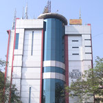 Archana Residency Hotel