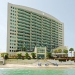 Barcelo Colon Miramar All-Inclusive