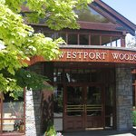 Westport Woods Hotel &amp; Spa