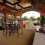 Coco Houseboats