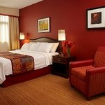 Residence Inn by Marriott Ottawa Downtown