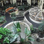 Embassy Suites Hotel' Piscataway-Somerset