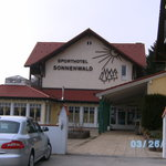 Photo of Sporthotel Sonnenwald Schofweg