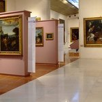 National Picture Gallery (Pinacoteca Nazionale di Bologna)