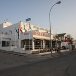 Photo of Hotel Oasis Atalaya Conil de la Frontera
