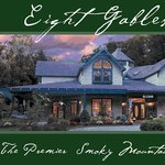 Eight Gables Innの写真