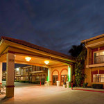 Four Points By Sheraton Brownsville