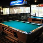  AJ&#39;s Sports Bar
