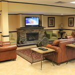Photo of Quality Inn Near Fort Benning Phenix City