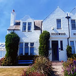 Rickwood House Hotel