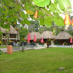 Hotel Tikal Inn