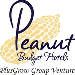 Peanut Budget Hotel