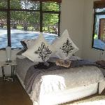 Foto de Ambiente Boutique B&B