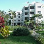 Photo of Plaza Real Resort Juan Dolio