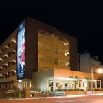 Photo of Noha Suite Hotel Riccione