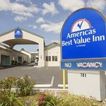 Best Value Inn- Watsonville