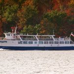 Hudson River Cruises, Inc.