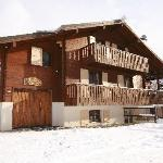  Chalet Tzigane