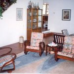 Dover Woods Guesthouseの写真