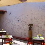 Photo of Hostal Los Amigos