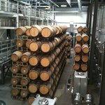 wine making at Terravant is located in the heart of the Santa Ynez Valley in Buellton California