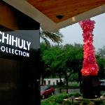 Photo de Chihuly Collection