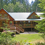 Francis Point B&B