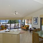 Saltwater Luxury Apartments Port Douglas
