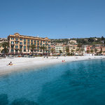 Photo of Lido Palace Hotel Santa Margherita Ligure