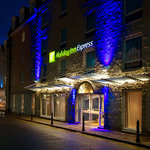 ‪Holiday Inn Express Aberdeen City Centre‬