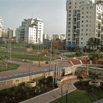 Tel Aviv Vacation Apartments