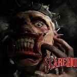 "Travel Channel calls The ScareHouse ""One of America's Scariest Halloween Attractions"""