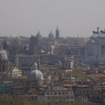 Photo of Torretta de&#39;Massimi Rome