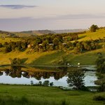 Byron Bay Farmstay