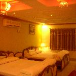  Hotel Rubina New Digha