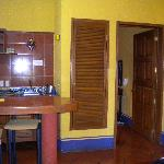 Photo of Suites del Centro