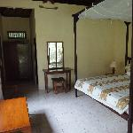 Photo of Coco Alami Guest House