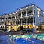 Corfu Mare Hotel